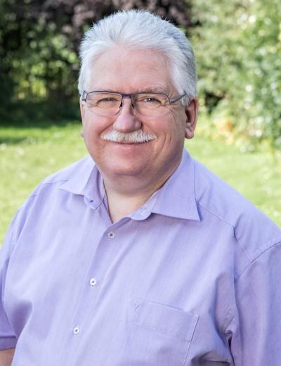 Eckhard H. Kollak
