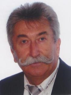 Werner Hildebrand