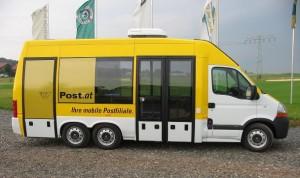 MobilePostfiliale4