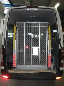TS PKW Kombi VW Crafter03