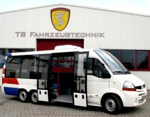 flughafen shuttlebus01