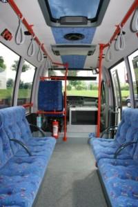 flughafen shuttlebus02