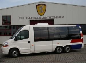 flughafen shuttlebus03