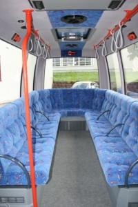 flughafen shuttlebus04