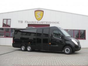 flughafen shuttlebus05