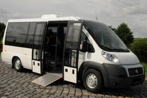 ts city max ducato03