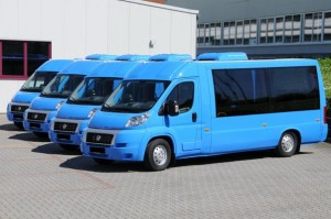 ts city max ducato06