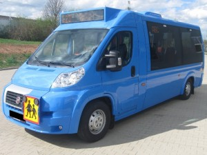 ts city max ducato07