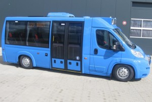 ts city max ducato08