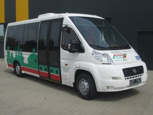 ts city max ducato11