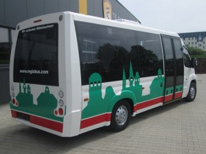 ts city max ducato12