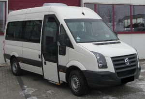 ts kombi vw crafter01