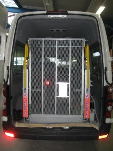 ts kombi vw crafter02