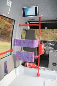 ts maxi shuttle-ducato01