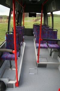 ts maxi shuttle-ducato02