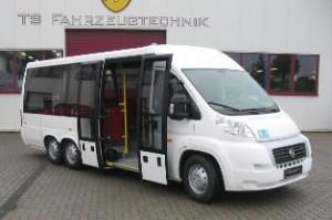ts maxi shuttle-ducato03