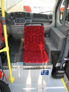 ts maxi shuttle-ducato04