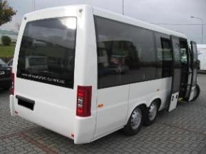ts maxi shuttle-ducato05