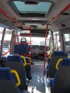 ts maxi shuttle-ducato06