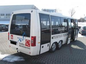 ts maxi shuttle-ducato08