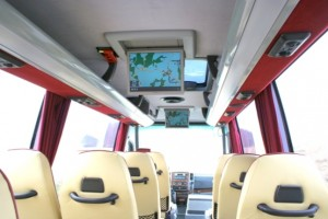 ts super sprinter reise02