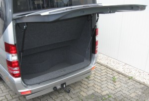 ts super sprinter reise04