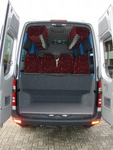 ts super sprinter reise05