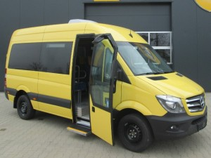 ts super sprinter reise06