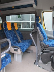 ts super sprinter reise07