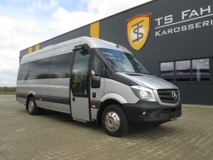 ts super sprinter reise08
