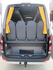 ts super sprinter reise10