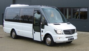 ts super sprinter reise12