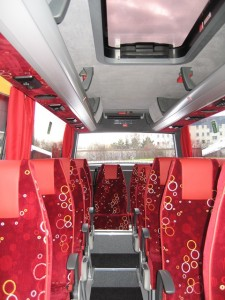 ts super sprinter reise13