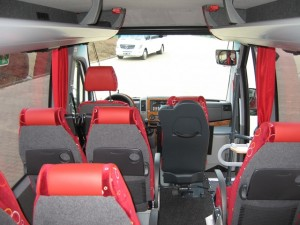 ts super sprinter reise14