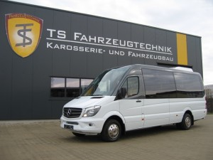 ts super sprinter reise15