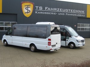 ts super sprinter reise16